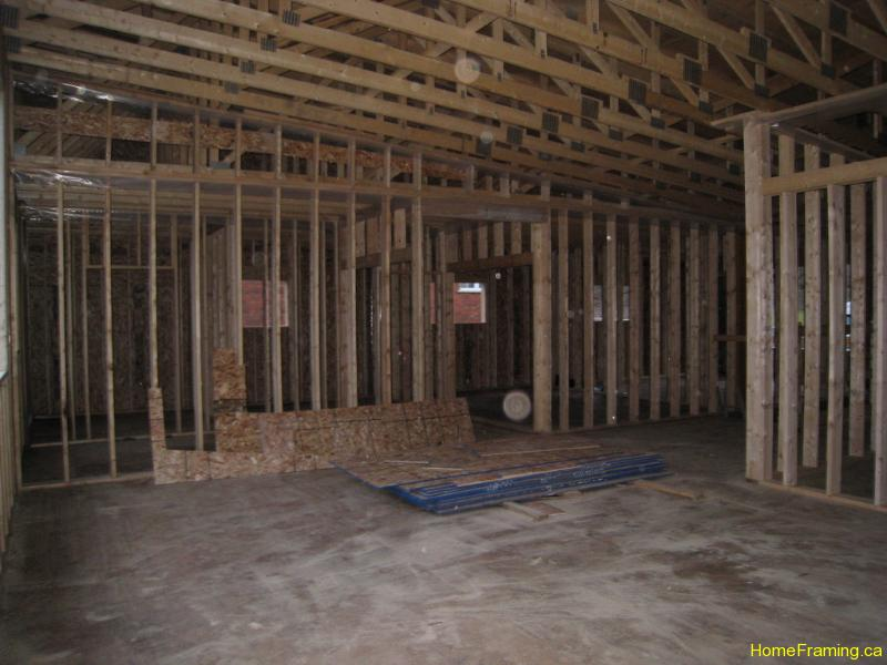 3500 square foot wheelchair accessible home in st for 3500 square feet